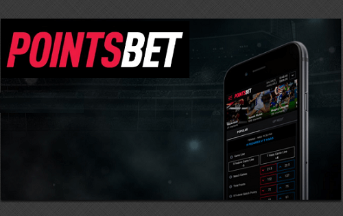pointsbet mobile