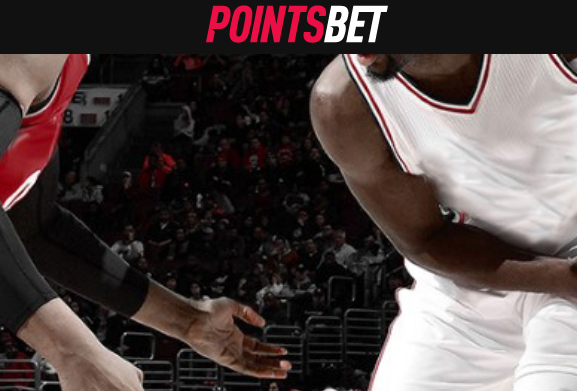 PointsBet Review April 2019 | points-bonus-code.com.au