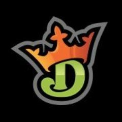 Get Your Draftkings Promo Code for 2018